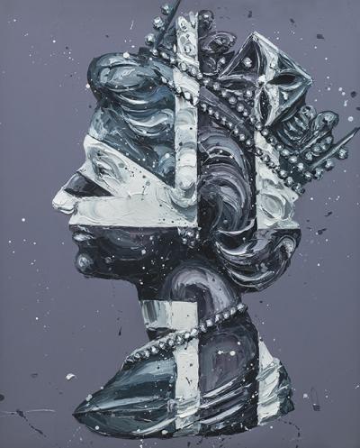 monochrome-queen-of-jack-33075