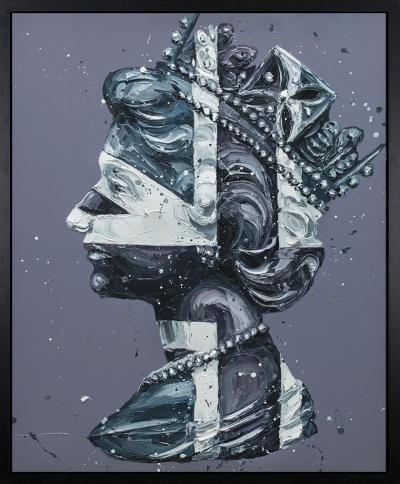 monochrome-queen-of-jack-deluxe-canvas-33076
