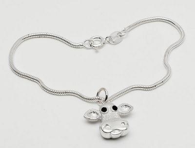 moo-sterling-silver-bracelet-14244
