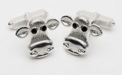 moo-sterling-silver-cufflinks-14242