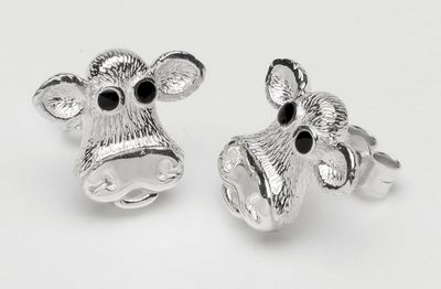 moo-sterling-silver-earrings-14243
