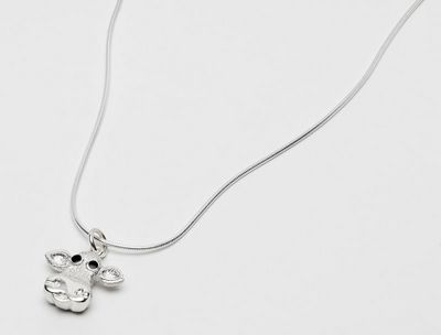 moo-sterling-silver-necklace-pendant-14245