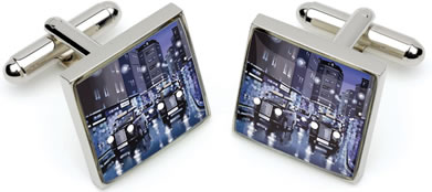 moody-blues-cufflinks-12425