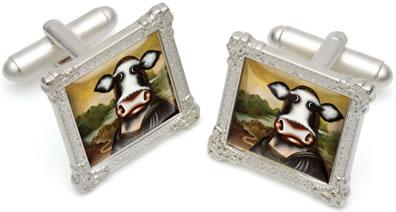 moona-lisa-cufflinks-12420