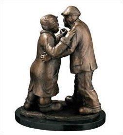 moonlight-shenanigans-bronze-sculpture-4154