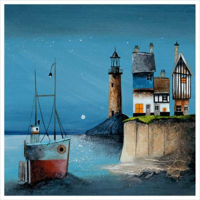 moonlit-harbour-27429