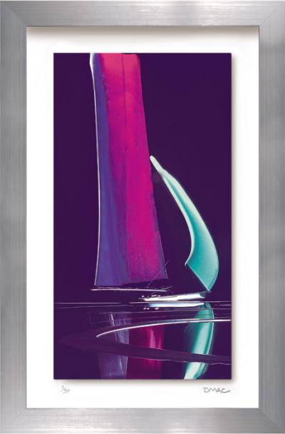 moonlit-sails-i-15347