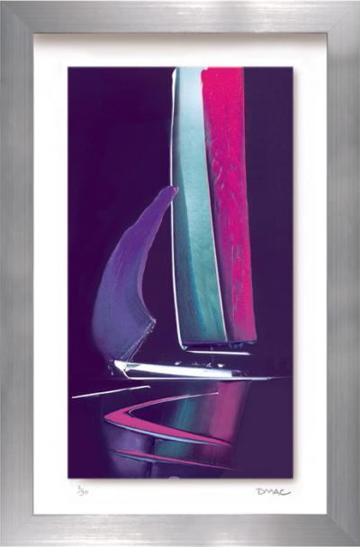 moonlit-sails-ii-15348