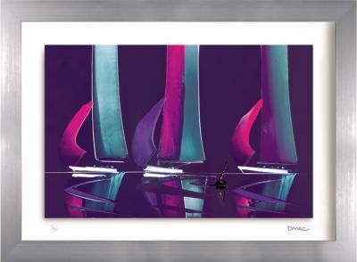 moonlit-sails-iii-15339