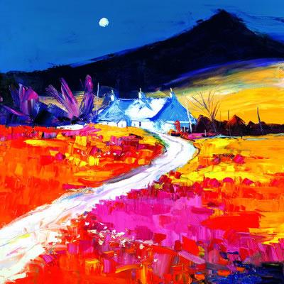 moonrise-ben-buie-isle-of-mull-6098