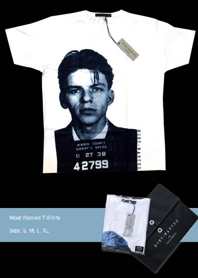 most-wanted-t-shirt-frank-sinatra-14327