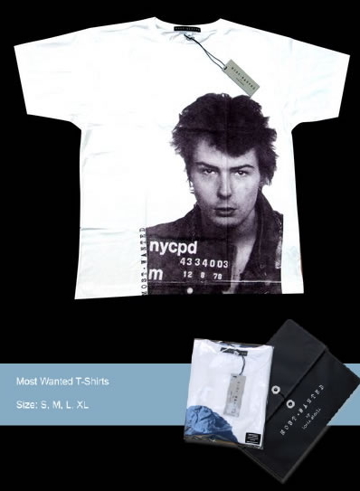 most-wanted-t-shirt-sid-vicious-14324
