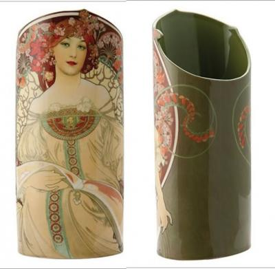 mucha-reveries-art-nouveau-lady-vase-18334
