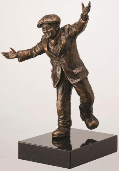 my-way-bronze-18513