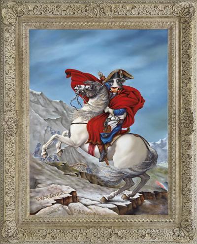 napoleon-t-bonaparte-21139