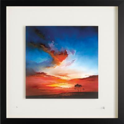 natures-rest-17881