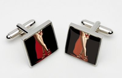 naughty-but-nice-cufflinks-14205