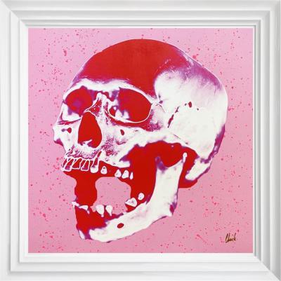 neon-pink-33072