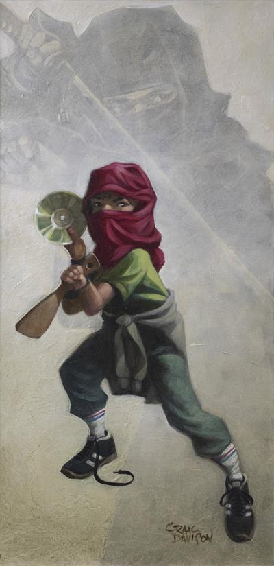ninja-star-30765