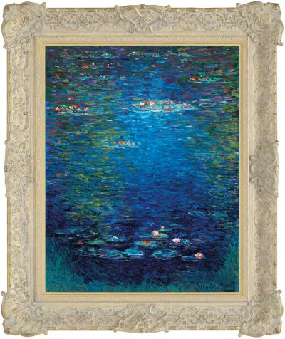 nymphea-in-the-style-of-claude-monet-1904-18956