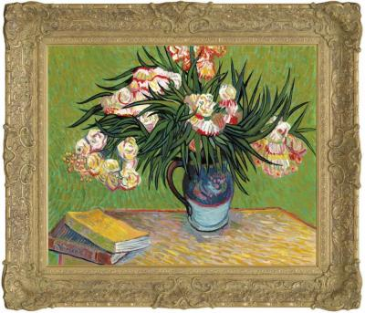 oleanders-in-the-style-of-vincent-van-gogh-20668