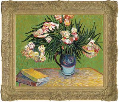 oleanders-in-the-style-of-vincent-van-gogh-20668