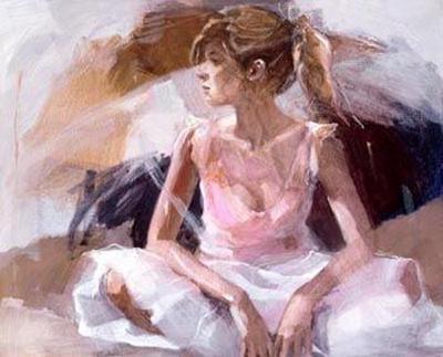 on-the-threshold-canvas-11427