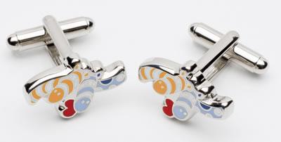 opposites-attract-cufflinks-14176