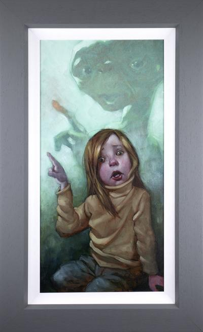 owwwch-canvas-24590