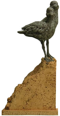 oystercatcher-bay-sculpture-14995