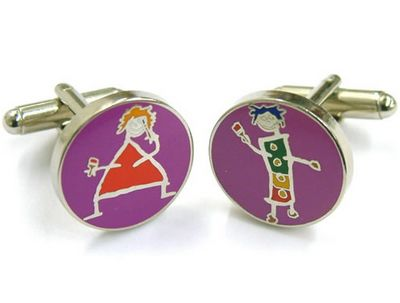 painting-the-town-cufflinks-7190
