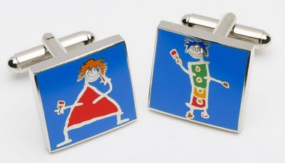 painting-the-town-red-too-cufflinks-14255