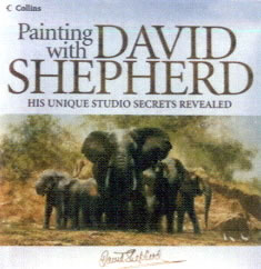 painting-with-david-shepherd-signed-copy-5074