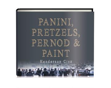 panini-pretzels-pernod-and-paint-open-edition-19047