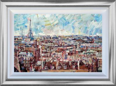 paris-chimlies-30552