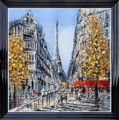 parisian-life-33090