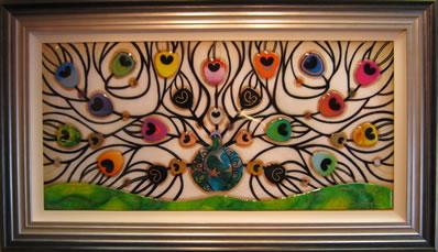 peacock-splendour-14811