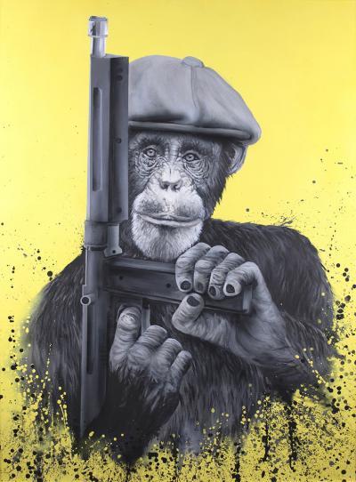 peaky-primate-24609