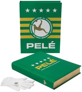 pele-the-samba-edition-book-7420