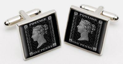 penny-black-cufflinks-14261