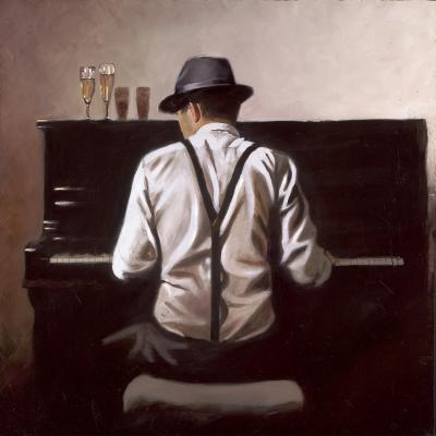 Piano Man small