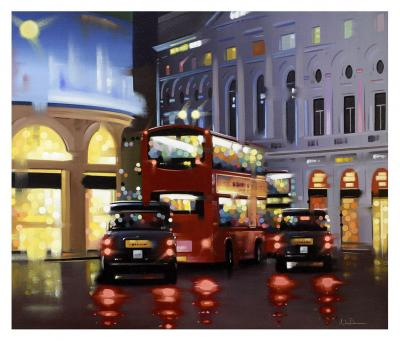 piccadilly-night-adventure-canvas-27360