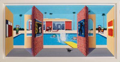 poolside-gallery-15873