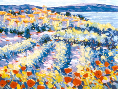poppies-vines-provence-1966