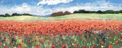 poppy-profusion-14720