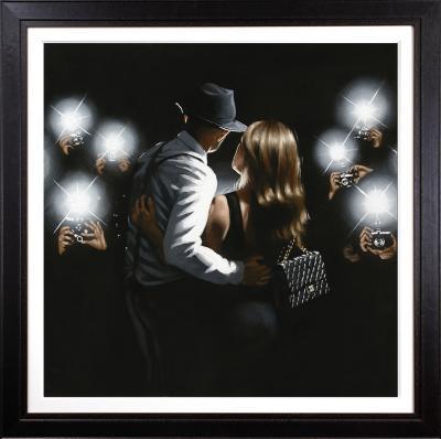 power-couple-deluxe-canvas-33257