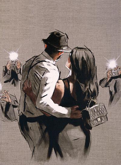 power-couple-sketch-33251