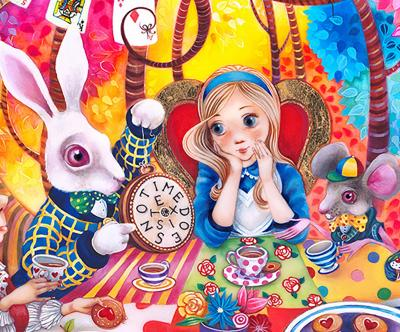 pre-order-new-alice-in-wonderland-piece-coming-soon-21067