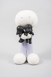 pupply-love-large-size-17115