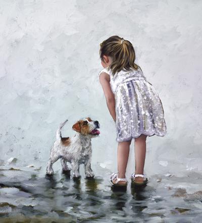puppy-love-25057